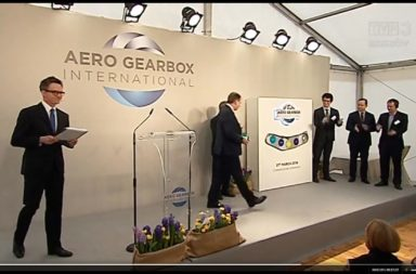 aero-gearbox-international