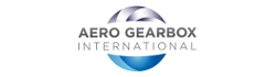 Konferansjer dla Aero Gearbox International Poland