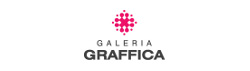 graffica logo