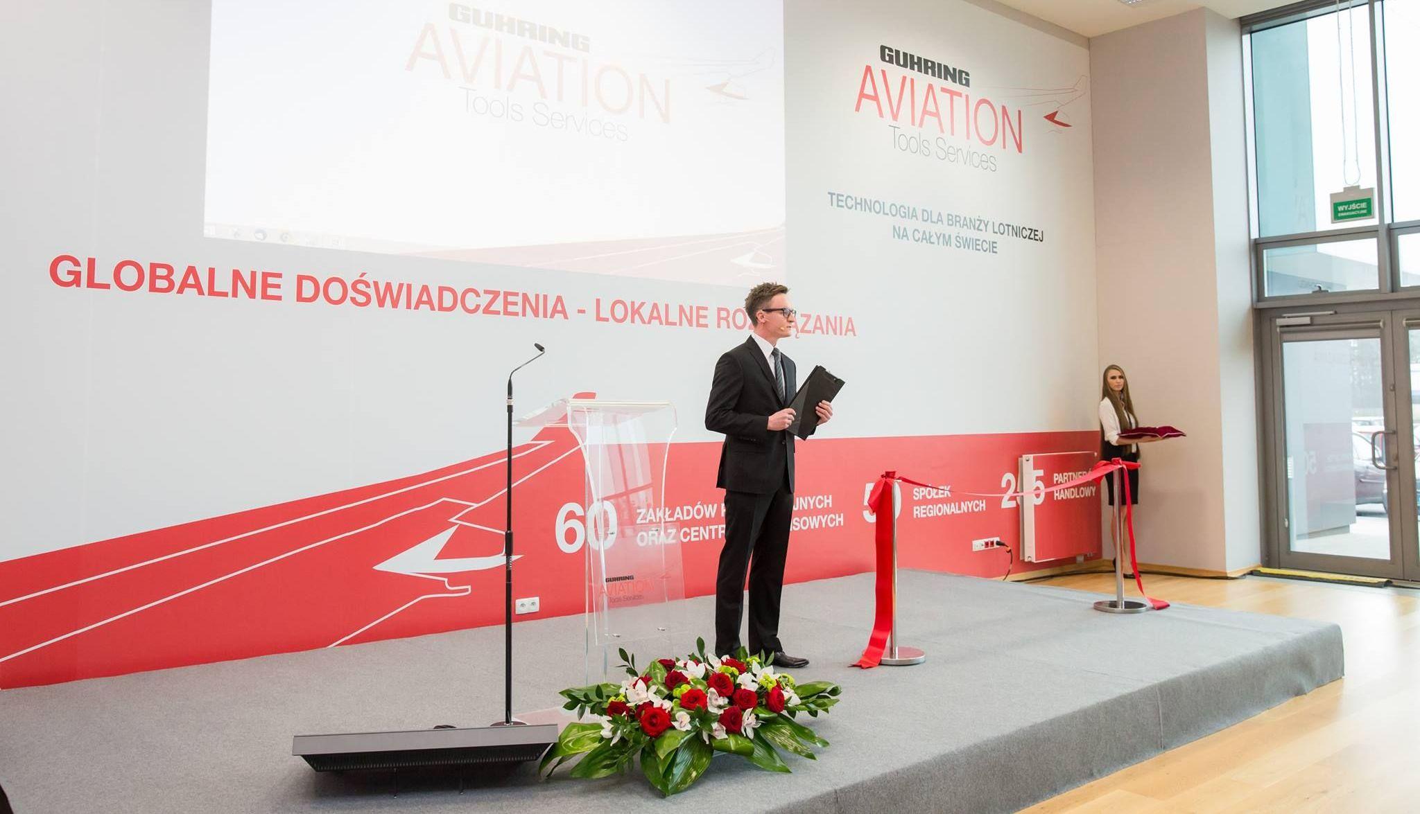 Zusammenarbeit Deutschland Polen