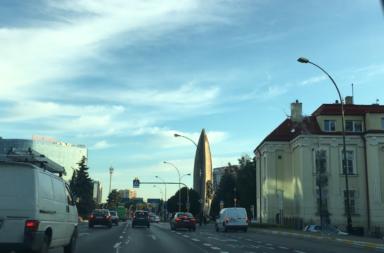 rzeszow-jasionka-lotnisko
