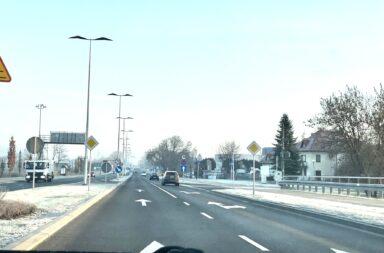 trasa-rzeszow-jasionka